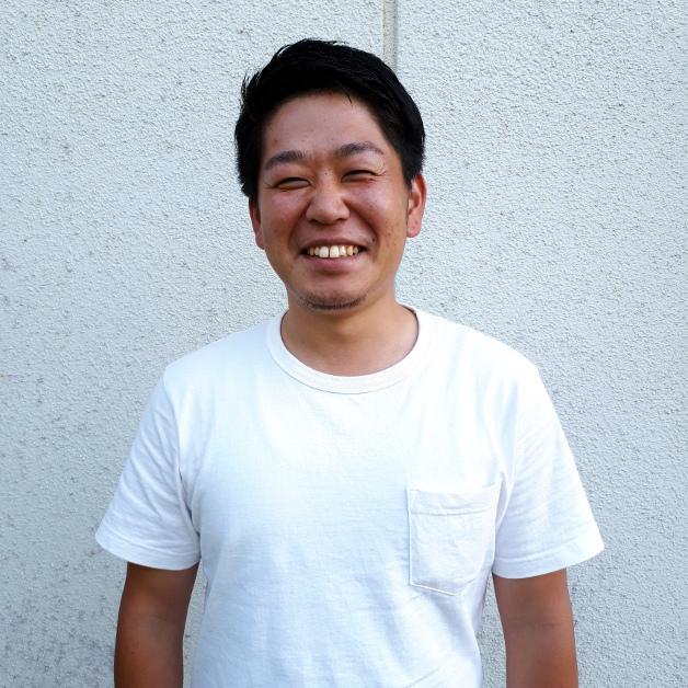 松永鎌矢(まつなが・けんや)