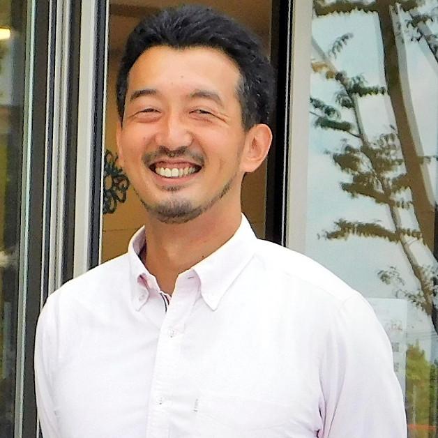 奥河洋介(おくがわ・ようすけ)