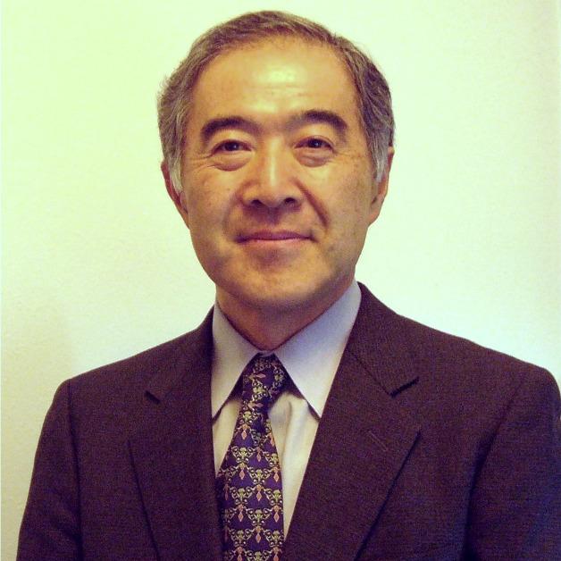 田中純(たなか・じゅん)