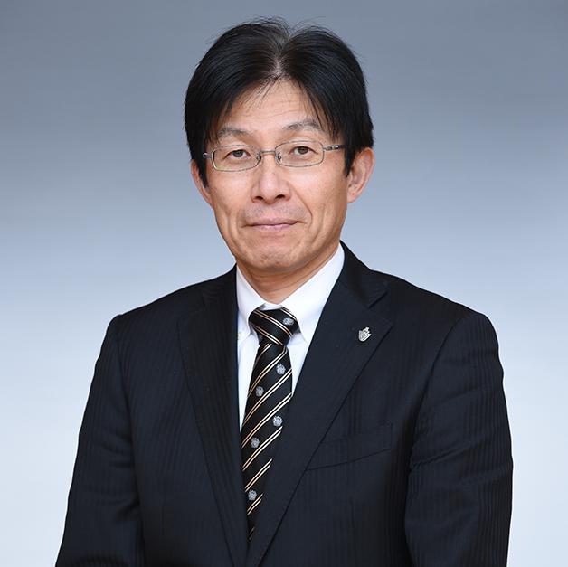 佐々木克敬(ささき・かつのり)