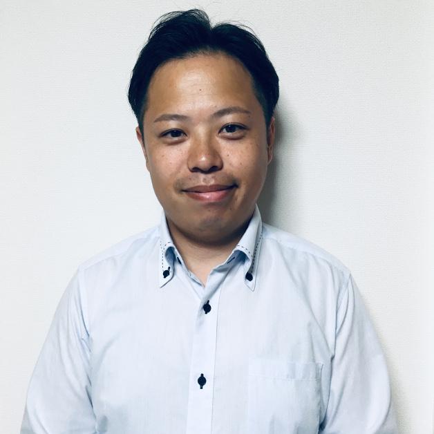 藤井裕士(ふじい・ゆうじ)