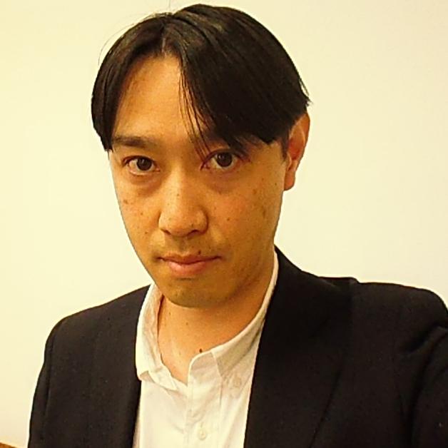 鈴木伸明(すずき・のぶあき)