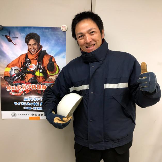 芝大輔(しば・だいすけ)