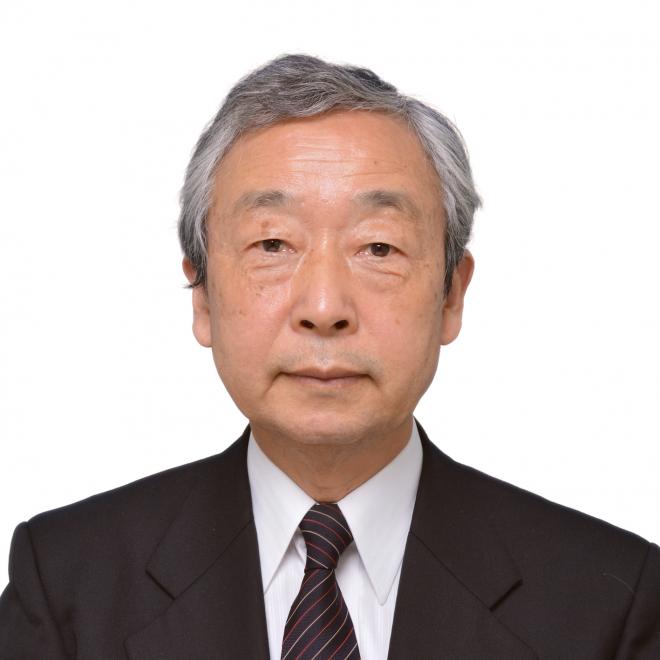 中島一郎(なかじま・いちろう)