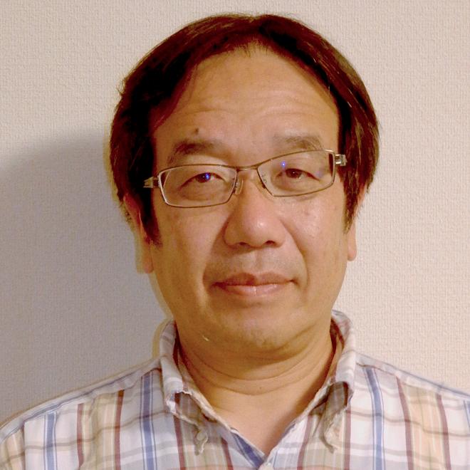 小川耕平(おがわ・こうへい)