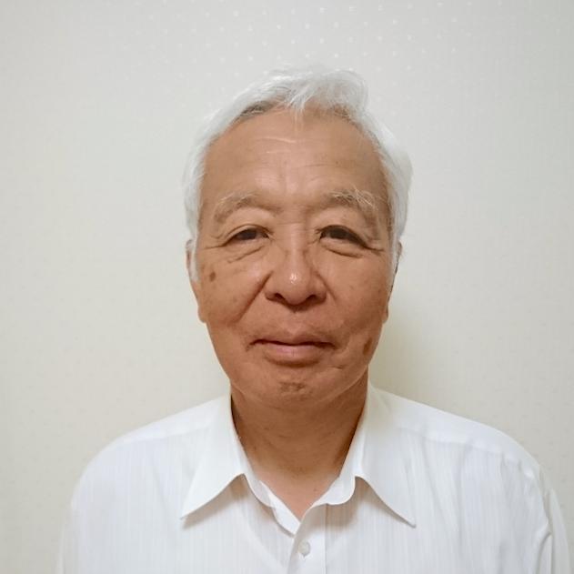 加藤槇一(かとう・しんいち)