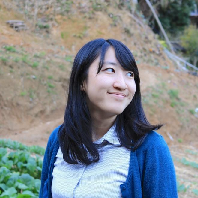 木作尚子(きさく・なおこ)