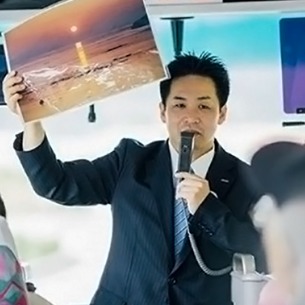 伊藤俊(いとう・しゅん)
