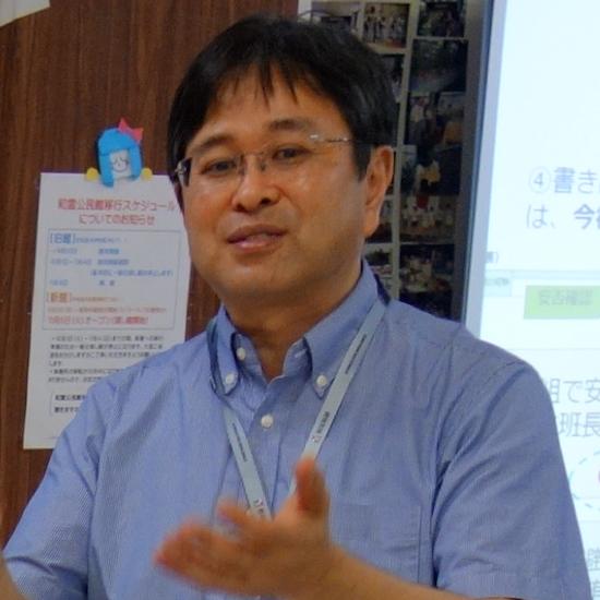 三浦伸也(みうら・しんや)