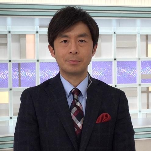 横尾泰輔(よこお・たいすけ)