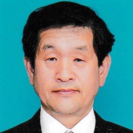 鈴木清(すずき・きよし)