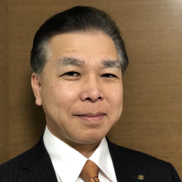 坂東淳(ばんどう・まこと)