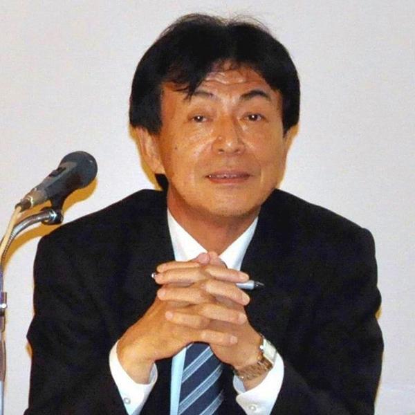 松井一洋(まつい・かずひろ)