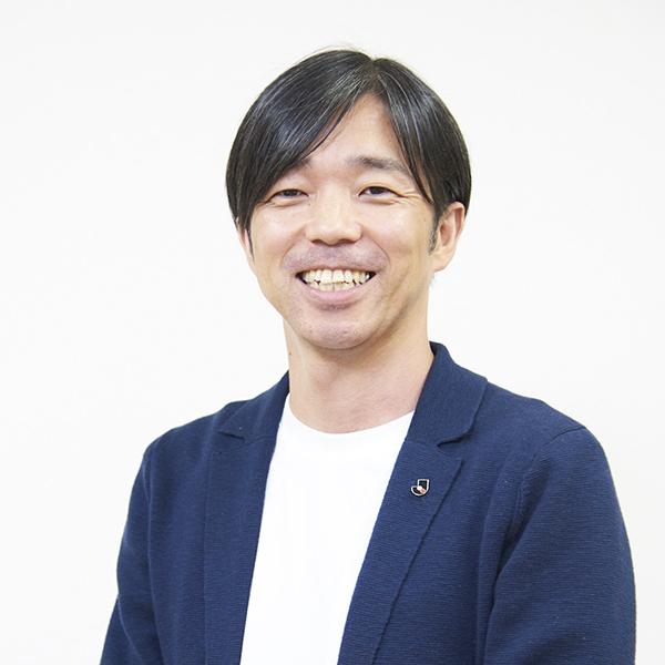 鈴木順(すずき・じゅん)