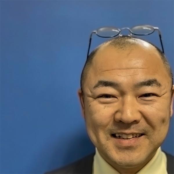 坂本賢吾(さかもと・けんご)