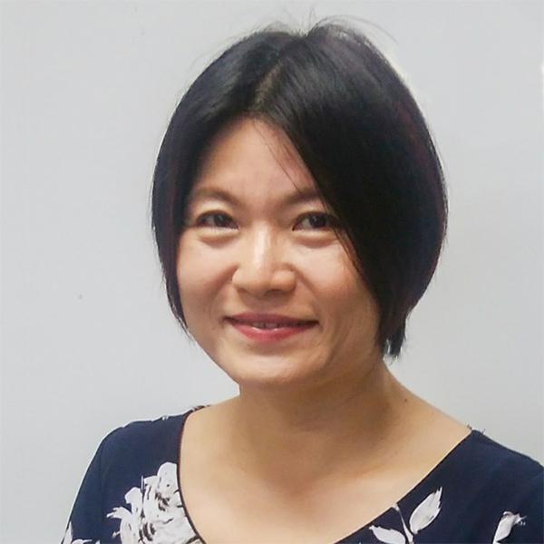 鈴木智惠子(すずき・ちえこ)