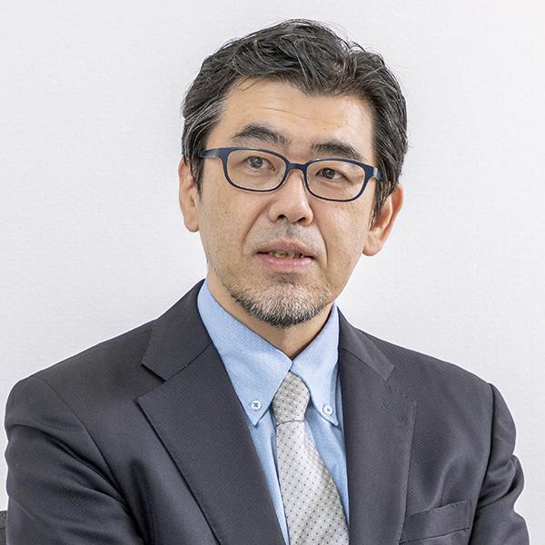 【東日本大震災10年】園崎秀治(そのざき・しゅうじ)