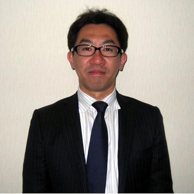 曽川剛志(そがわ・つよし)